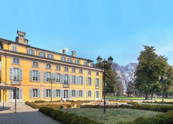 Thumbnail 20 bed villa for sale in Trezzo Sull'adda, Milano, Lombardia