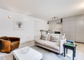 Thumbnail Studio for sale in Princes Square, Bayswater, London