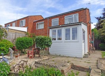 Thumbnail 3 bed semi-detached house for sale in Locks Lane, Wincanton