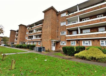 Thumbnail 1 bed flat for sale in Gauntlett Court, Wembley
