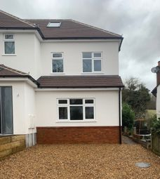 Thumbnail 3 bed end terrace house for sale in Coniston Road, Kings Langley