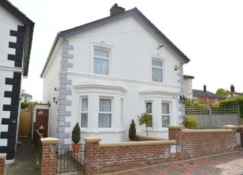 Thumbnail 3 bed semi-detached house for sale in Dukes Road, Tunbridge Wells
