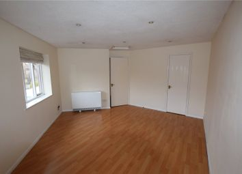 Thumbnail 2 bed terraced house to rent in Acorn Close, Bicester, Oxfordshire
