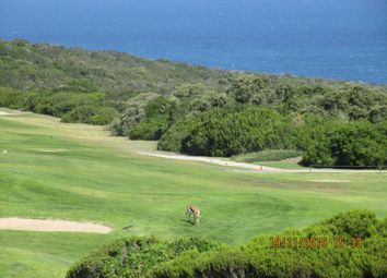 Thumbnail Detached house for sale in Mossel Bay Golf Estate, Mossel Bay, South Africa