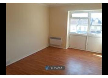 Thumbnail 1 bed flat to rent in Crossbrook Court, Cheshunt