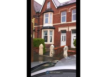 Thumbnail 2 bed flat to rent in St Annes, Lytham St. Annes