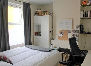 4 bed terraced house to rent in Picton Street, Brighton BN2