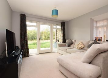 2 bed maisonette for sale in Whitmore Way, Horley, Surrey RH6