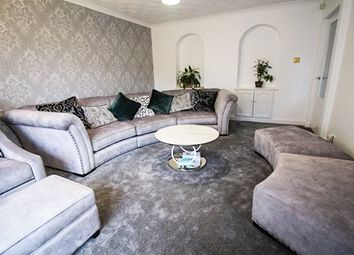 Thumbnail 5 bed bungalow for sale in The Riding, Leicester, Leicestershire