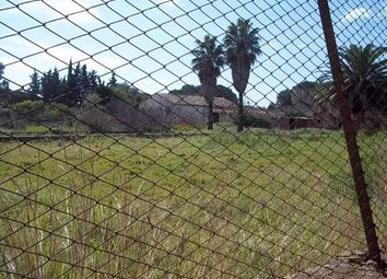 Thumbnail Land for sale in 96100 Syracuse, Province Of Syracuse, Italy