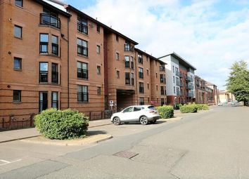 Thumbnail 3 bed flat to rent in Kelvinhaugh Street, Glasgow