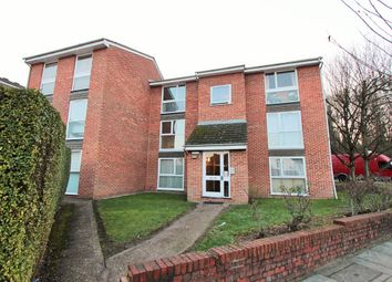 Thumbnail 1 bed flat to rent in Trinity Street, Enfield, Middlesex