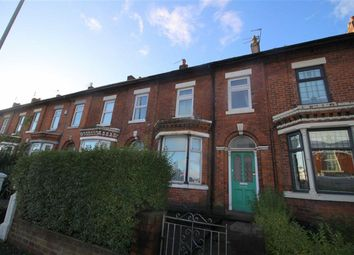 Thumbnail 2 bed terraced house for sale in Tulketh Brow, Ashton-On-Ribble, Preston