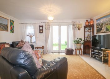 Thumbnail 3 bed semi-detached house for sale in Beechnut Road, Aldershot