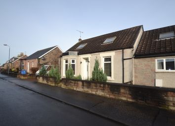 Thumbnail 3 bed semi-detached house to rent in Hill Street, Alloa, Clackmannanshire