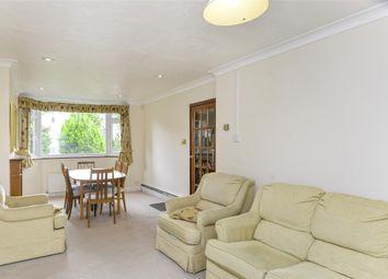 Thumbnail Semi-detached house to rent in Mark Road, Headington, Oxford