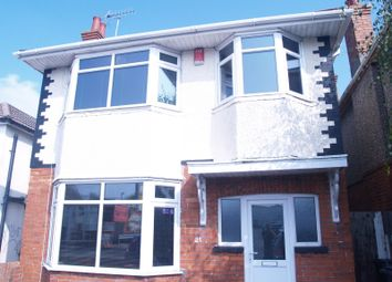 5 bed property to rent in Withermoor Road, Winton, Bournemouth BH9