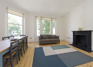 Thumbnail 1 bed flat for sale in Westbourne Park Road, London