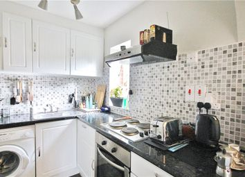 Thumbnail 1 bed flat to rent in St. Christophers Gardens, Thornton Heath