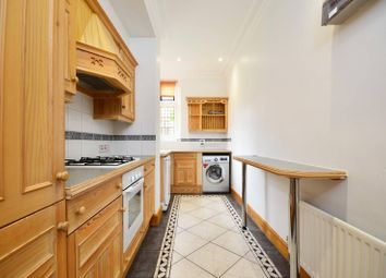 Thumbnail 2 bed flat to rent in Oldfield Wood, Maybury