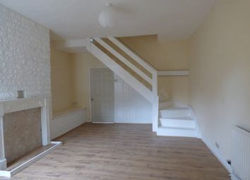 Thumbnail 3 bedroom property to rent in Gray Street, Bootle, Liverpool