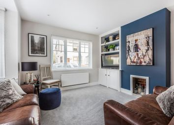 Thumbnail 2 bedroom property for sale in Cromwell Road, Ascot