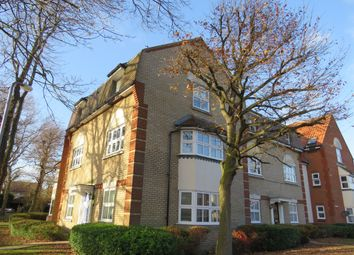 Thumbnail 2 bed flat for sale in Handleys Chase, Laindon, Basildon