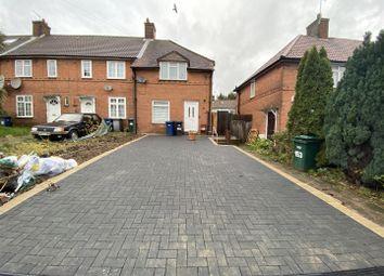 2 bed property for sale in Deansbrook Road, Burnt Oak, Edgware HA8