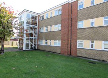 Thumbnail 3 bed flat to rent in Bilsby Lodge, Chalklands, Wembley