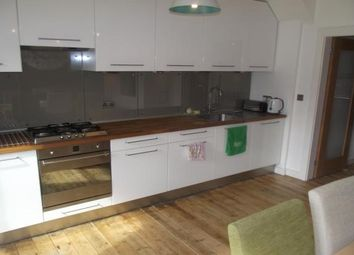 Thumbnail 3 bed property to rent in Easton Road, Droylsden, Manchester