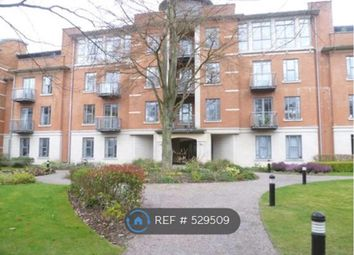 3 bed flat to rent in St. James Place, Birmingham B15