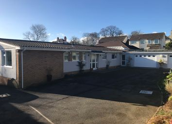 Thumbnail 4 bed detached bungalow for sale in Goodwood Park Road, Northam