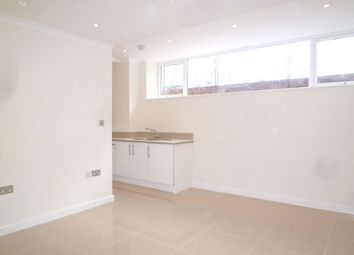 Thumbnail 2 bedroom flat for sale in Connaught Towers, 682-684 London Road, Thornton Heath, Surrey