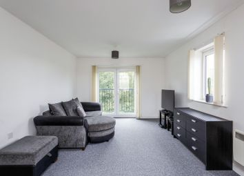 Thumbnail 2 bed flat to rent in Little Hacketts, Havant