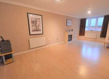 Thumbnail 2 bed flat for sale in Seatonville Road, Whitley Bay