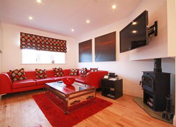 Thumbnail 3 bed semi-detached house for sale in Ideal Holiday Property/Investment Adderstone, Nr Belford, Northumberland