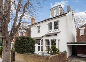 Thumbnail 5 bed detached house for sale in St. Stephens Road, Hounslow