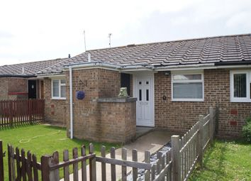Thumbnail 2 bedroom bungalow for sale in Love Street Close, Greenhill