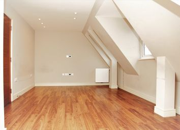 Thumbnail 2 bed flat for sale in Brent Street, Hendon