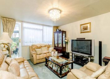2 bed maisonette for sale in Eskdale Close, Wembley HA9