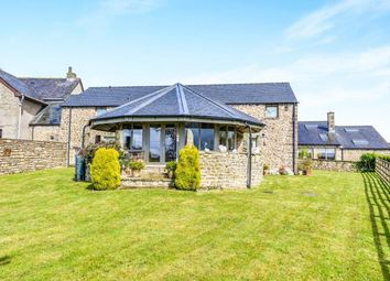 Thumbnail 5 bed barn conversion for sale in Burrow Heights Farm, Burrow Heights Lane, Lancaster