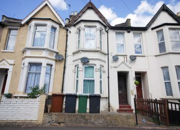 Thumbnail 1 bed flat to rent in Millais Road, London