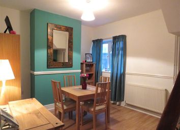 Thumbnail 3 bed terraced house for sale in Rolls Street, Riverside, Cardiff