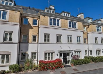 Thumbnail 2 bed flat for sale in The Square, Dringhouses, York, North Yorkshire