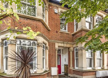 Thumbnail 2 bed flat for sale in Flat B, 133 South Ealing Road, Ealing