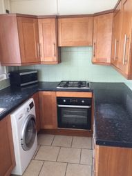 Thumbnail 5 bed shared accommodation to rent in 101 Glanmor Road, Uplands, Swansea