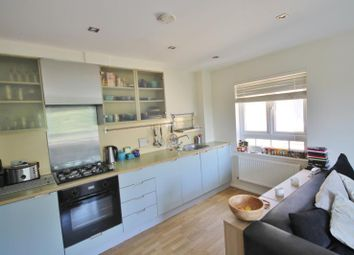 Thumbnail 2 bed flat to rent in Fuscia Court, Elvedon Road, Lower Feltham