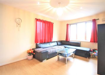 Thumbnail 2 bed flat to rent in Marchside Close, Heston