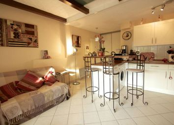 Thumbnail 1 bed apartment for sale in Tour De Mare, Fréjus (Commune), Fréjus, Draguignan, Var, Provence-Alpes-Côte D'azur, France