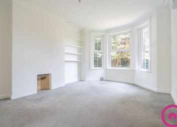 Thumbnail 1 bed flat for sale in Yeend Close, Cheltenham